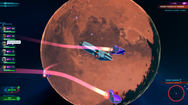 Space Crew Free Download