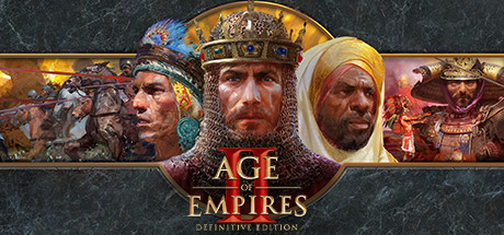 Age of Empires II: Definitive Edition + DLC Crack Free Download