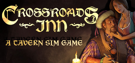 Free Download Crossroads Inn – Collector's Edition Limited Bundle Crack