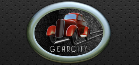 GearCity Full Crack Free Download Latest PC Game Full Version
