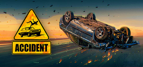 Accident Crack Free Download PC Game