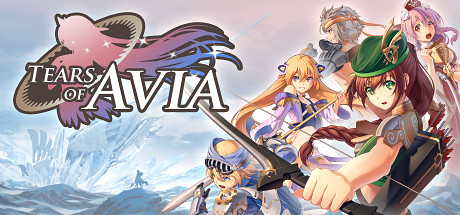 Tears of Avia Crack Free Download PC Game