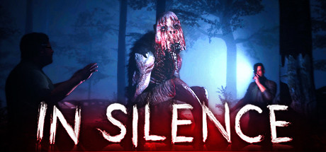 In Silence Crack Free Download PC Game
