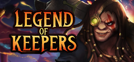 Legend of Keepers: The New Master Crack Free Download