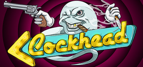 COCKHEAD Crack Full Version Free Download – Latest PC Game