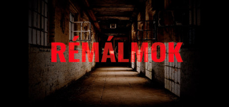 Remalmok Crack Free Download PC Game