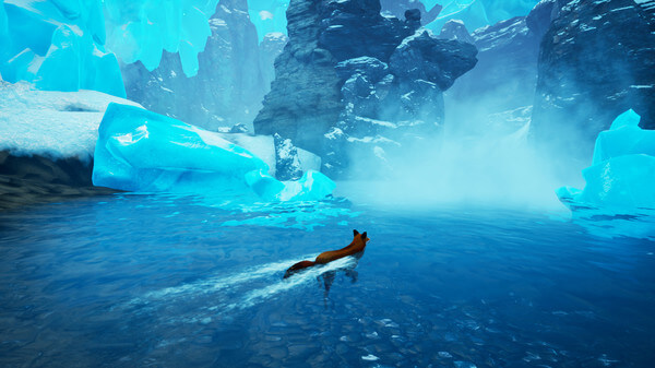 Spirit of the North Enhanced Edition Crack Free Download