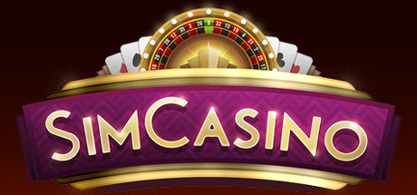 Download SimCasino Crack PC Game [GD]