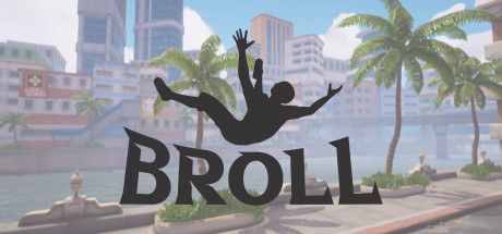 Download Broll Crack PC Game [GD]