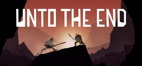 Unto The End Crack PC Game Download